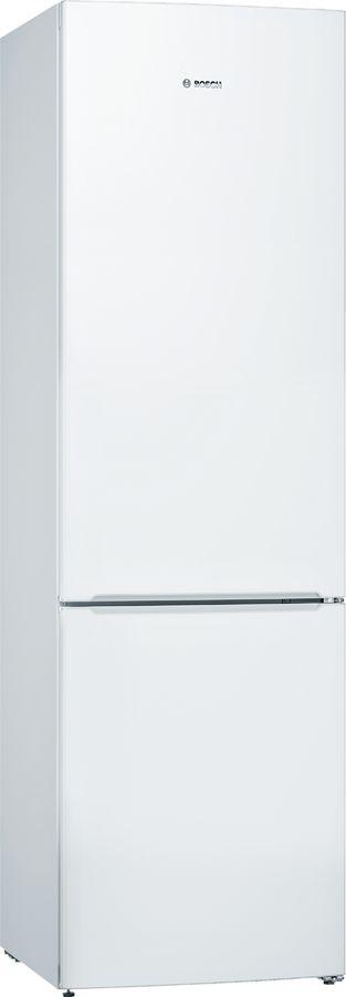 Холодильник BOSCH KGV39NW1AR,  белый