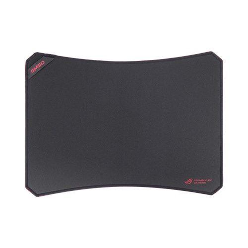 Коврик для мыши ASUS ROG_GM50 PLUS черный/серый [90xb01ln-bmp000]