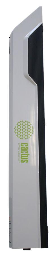 Аккумулятор для электросамоката Cactus CS-ESPART-S2BAT5800 для:S2 белый [cs-espart_s2bat5800]