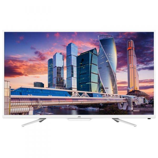 LED телевизор JVC LT32M555W