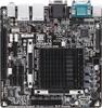 Материнская плата Gigabyte GA-J3455N-D3H 2xDDR3L mini-ITX AC`97 8ch(7.1) 2xGgE+VGA (отремонтированный) вид 1
