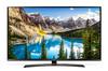 """LED телевизор LG 49UJ634V  """"R"""",  черный"""