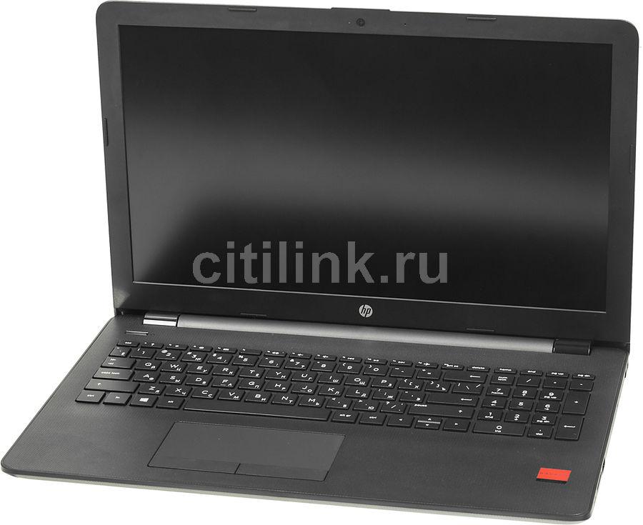 "Ноутбук HP 15-bw017ur, 15.6"", AMD  A10  9620P 2.5ГГц, 8Гб, 256Гб SSD,  AMD Radeon  530 - 2048 Мб, DVD-RW, Windows 10, 1ZK06EA,  черный"