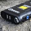 Пуско-зарядное устройство BERKUT JSL-12000 вид 11