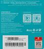 Чехол (флип-кейс) HONOR Viev Cover, для Huawei Honor 8 Pro, черный [51991951] вид 8