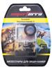 Бокс для подводной съемки SMARTERRA Aquatic 3, для экшн-камер Smarterra B3/W3/GoPro Hero