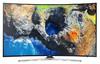 LED телевизор SAMSUNG UE49MU6300UXRU «R», черный