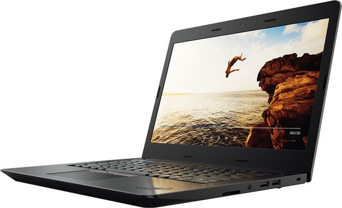 "Ноутбук LENOVO ThinkPad Edge 570, 15.6"", Intel  Core i5  7200U 2.5ГГц, 4Гб, 500Гб, Intel HD Graphics  620, DVD-RW, noOS, 20H500C5RT,  черный/серебристый"