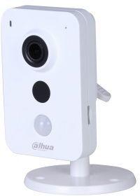 Видеокамера IP DAHUA DH-IPC-K35AP,  2.8 мм,  белый