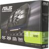 Видеокарта ASUS nVidia  GeForce GT 1030 ,  PH-GT1030-O2G,  2Гб, GDDR5, Ret вид 7
