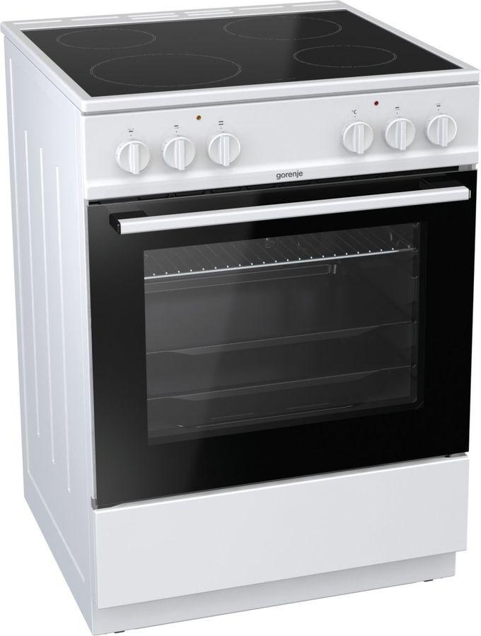 Плита электро горенье белый цвет средство для плиты мистер