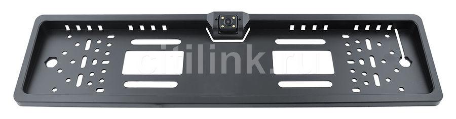 Камера заднего вида DIGMA DCV-200,  универсальная
