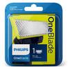 Сменное лезвие PHILIPS OneBlade QP210/50 вид 6