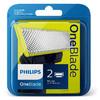 Сменное лезвие PHILIPS OneBlade QP220/50 вид 6