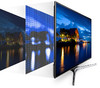 LED телевизор SAMSUNG UE49MU6100UXRU