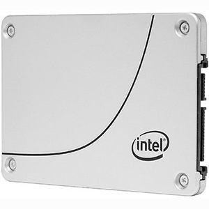 SSD накопитель INTEL DC S3520 SSDSC2BB150G7 150Гб, 2.5