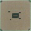 Процессор AMD Athlon II X4 830, SocketFM2 OEM [ad830xybi44ja] вид 2