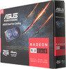 Видеокарта ASUS Radeon RX 560,  RX560-2G,  2Гб, GDDR5, Ret вид 7