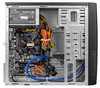 Компьютер  IRU Office 510,  Intel  Core i5  7400,  DDR4 8Гб, 1Тб,  Intel HD Graphics 630,  Free DOS,  черный [485600] вид 9