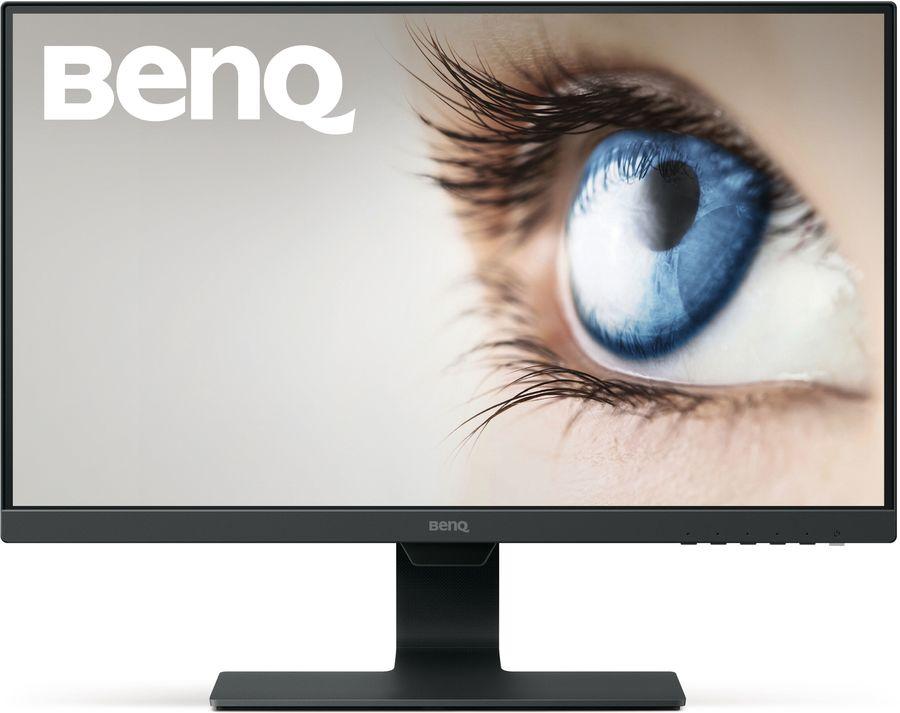 Монитор ЖК BENQ GL2580HM 24.5