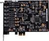Звуковая карта PCI-E x1 ASUS Xonar AE,  7.1, Ret вид 1