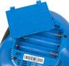Аудиомагнитола HYUNDAI H-PCD220,  синий вид 10