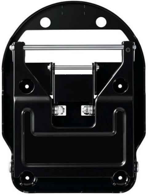 Кронштейн для телевизора Samsung WMN-M11EB/RU темно-серый 49