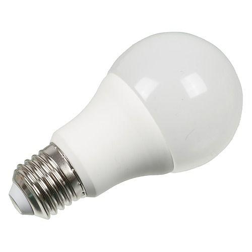 Лампа ЭРА A60-13W-827-E27, 13Вт, 1100lm, 30000ч,  2700К, E27,  10 шт. [б0020536]