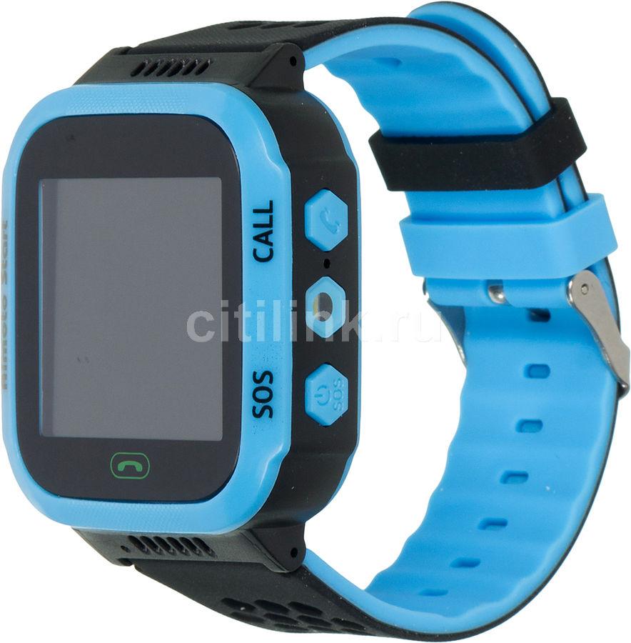 Ситилинк волгоград наручные часы купить часы мужские по акции