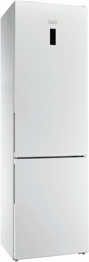 Холодильник HOTPOINT-ARISTON HFP 5200 W,  двухкамерный,  белый