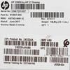 "Монитор ЖК HP Omen 27 27"", черный [z4d33aa] вид 14"