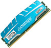 Модуль памяти CRUCIAL Ballistix Sport BLS4G3D18ADS3(J) DDR3 -  4Гб 1866, DIMM,  Ret вид 1