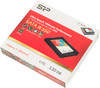 "SSD накопитель SILICON POWER Velox V70 SP120GBSS3V70S25 120Гб, 2.5"", SATA III вид 6"