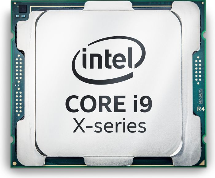 Процессор INTEL Core i9 7920X, LGA 2066 OEM [cd8067303753300s r3ng]
