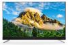 "LED телевизор TCL L55C2US  ""R"", 55"", Ultra HD 4K (2160p),  серебристый вид 1"