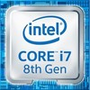Процессор INTEL Core i7 8700, LGA 1151v2 OEM [cm8068403358316s r3qs] вид 1