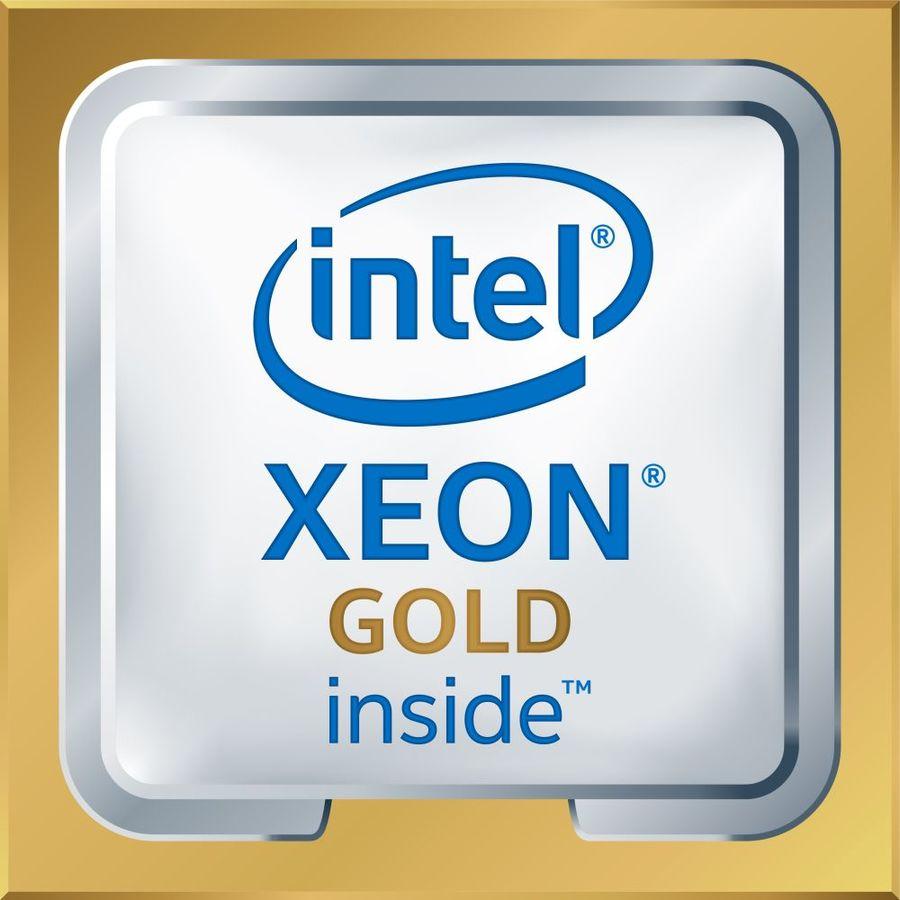 Процессор для серверов INTEL Xeon Gold 5118 2.3ГГц [cd8067303536100s r3gf]