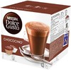 Кофе капсульный DOLCE GUSTO Chococino,  капсулы, совместимые с кофемашинами DOLCE GUSTO®, 270.4грамм [12312139] вид 1