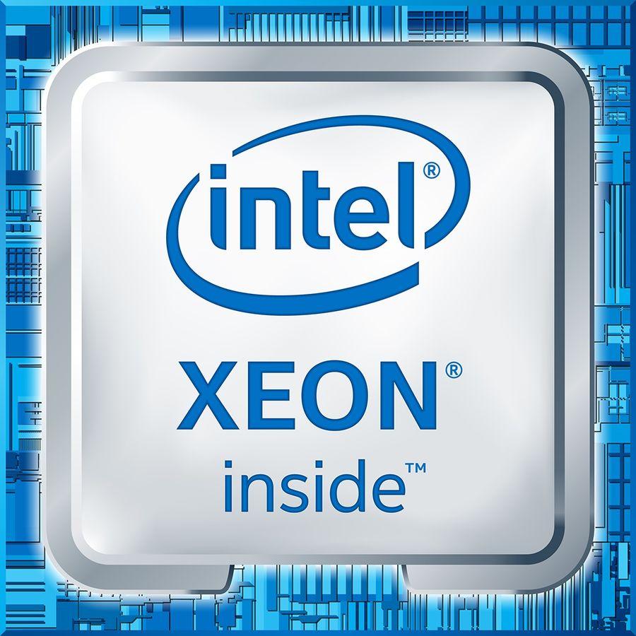 Процессор для серверов INTEL Xeon E3-1230 v2 3.3ГГц [cm8063701098101 sr0p4]