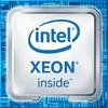 Процессор для серверов INTEL Xeon E3-1230 v2 3.3ГГц [cm8063701098101 sr0p4] вид 1