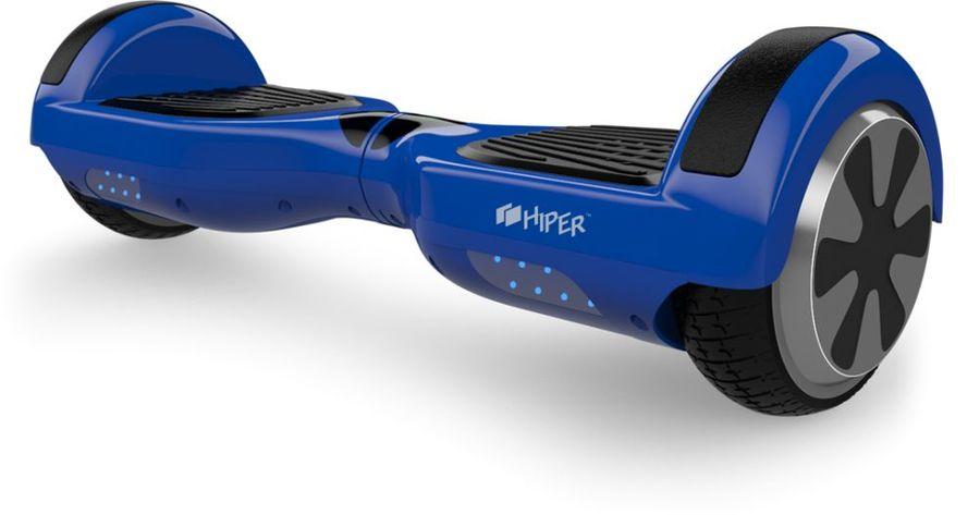 Гироскутер HIPER ES65,  6.5