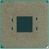 Процессор AMD Athlon X4 950, SocketAM4 OEM [ad950xagm44ab] вид 2
