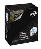 Процессор INTEL Core 2 Quad Q9650, LGA 775 BOX [bx80569q9650s lb8w]