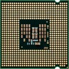 Процессор INTEL Core 2 Quad Q9300, LGA 775 OEM [eu80580pj0606m] вид 2