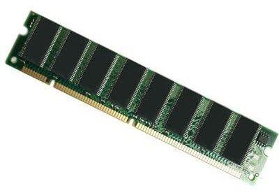 Модуль памяти HYNIX SDRAM -  512Мб 133, DIMM,  OEM