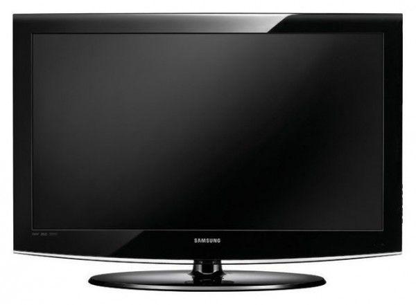 "Телевизор ЖК SAMSUNG 40A430T1  40"", HD READY (720p),  черный"
