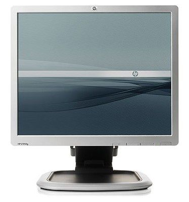 Монитор ЖК HP L1950g 19