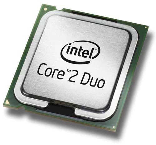 Процессор INTEL Core 2 Duo E8600, LGA 775 OEM [at80570pj0936m s lb9l]