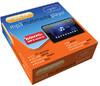 MP3 плеер DIGMA MP851 flash 8Гб черный [mp850] вид 3