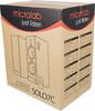 Колонки MICROLAB Solo 7C,  темное дерево [solo7c wooden] вид 8